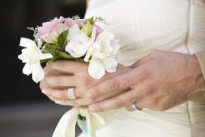 обручальные кольца, обручальные кольца бриллиант, золото обручальные кольца, обручальные кольца фото