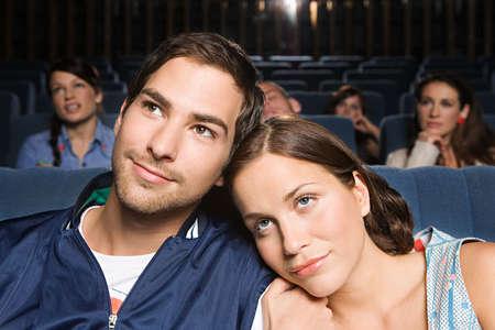 что стоит посмотреть, какие фильмы стоит посмотреть, какой фильм посмотреть