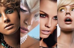 секреты макияжа, секреты макияжа глаз, скачать секреты макияжа, секреты макияжа фото, секреты макияжа в картинках, секреты макияжа видео, секреты макияжа звезд