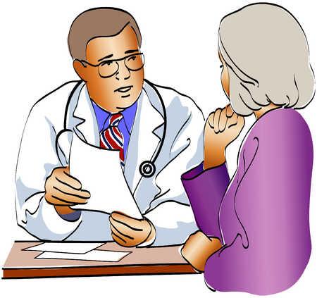 здоровье народная медицина, здоровье, обзор.