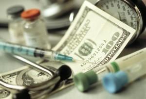 медицина, вопросы и ответы