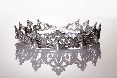как стать принцессой, фильм как стать принцессой, как стать принцессой онлайн, как стать принцессой 2, смотреть как стать принцессой, как стать принцессой смотреть онлайн, как стать принцессой скачать, как стать принцессой скачать бесплатно, дневники принцессы как стать принцессой