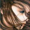 аватары для девушек