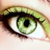 аватары глаза