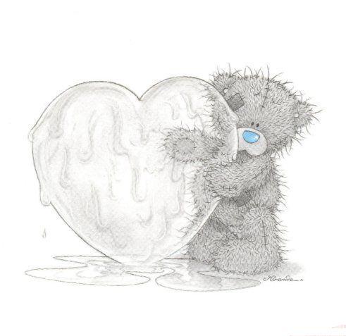 печальные истории о любви