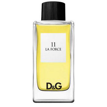 Антология парфюмов D&G