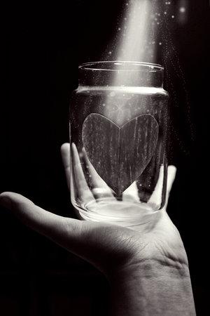 Эгоизм в любви