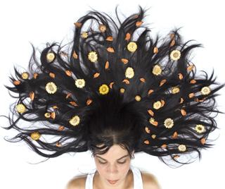 Маски_для_роста_волос