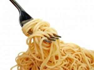 recept-spagetti