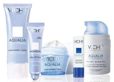novaya-formula-aqualia-thermal