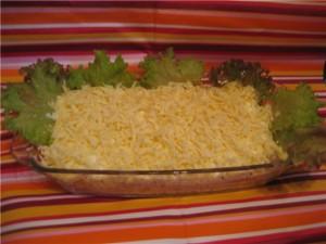 salat-muzhskie-grezy
