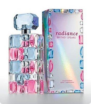 radiance-novyj-parfyum