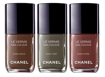 eksklyuziv-ot-Chanel