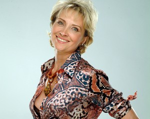 Margarita Koroleva
