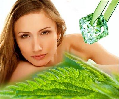 obnovlyonnyj-kosmeticheskij-lyod-elma-ice-cube