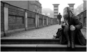Трогательные истории о любви из жизни подростков