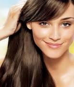 Чем можно укрепить волосы