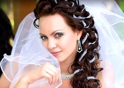свадебные платья в греческом стиле для худых девушек