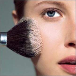 Как и чем замаскировать недостатки на коже