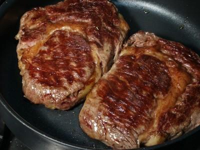 как приготовить мясо для кормящей мамы рецепты